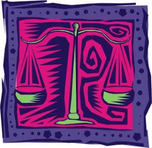 logotipo de libra