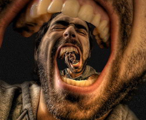 Esquizofrenia caracteristicas