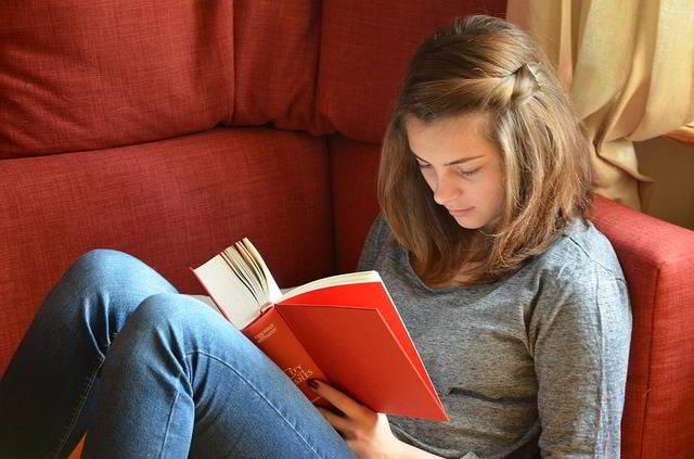 Características del cuento y diferencias con la novela