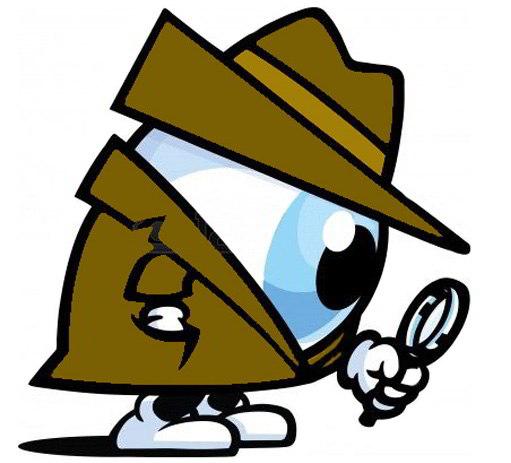 detective de genero policial